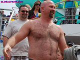hairy chest event.jpg
