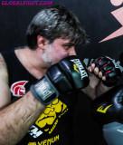 amateur boxing webcam.jpg