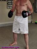 arkansas boxing man.jpg