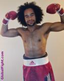 black boxer hunk.jpg