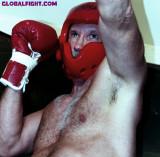 boxer man punching.JPG