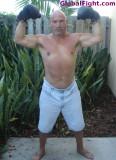 boxer men profiles.jpg