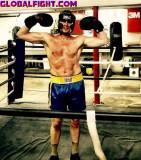 boxing dudes webcams.jpg