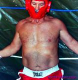 boxing grandaddy gym.JPG