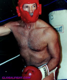 boxing man moustache.JPG