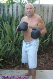 boxing man profile.jpg