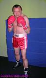boxing man workingout.jpg