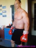 boxing musclejocks personals.jpg
