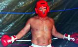 boxing older mens personals.JPG