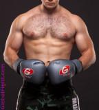 boxing toughman challenge.jpg