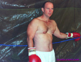 boxing dude pictures.JPG