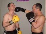 boxing fantasy gay men.jpg