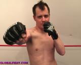 fighting punks ring.jpg