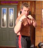 fistfighter man bareknuckle pics.jpg