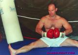 boxing man splits.JPG