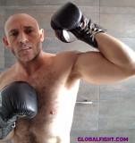 hairy tough boxer man.jpg