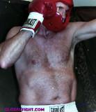 handsome older boxers.JPG