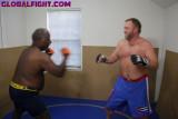 home boxing webcam.jpg