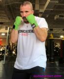 boxing webcam shows.jpg