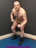 moustache gay man wrestler.jpg