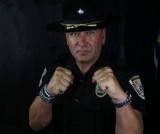 cop police fighting photos.jpg