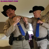 cops fighting police.jpg