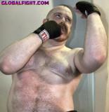fistfighter toughman pics.jpg