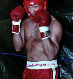 older man boxing gallery.jpg