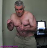 gay fistfighting personals.jpg