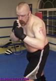 goatee redhead boxing man.jpg