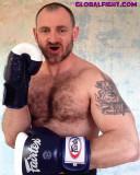 tough boxer man.jpg