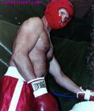 veteran boxers pictures.JPG