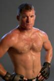 muscle mma fighter man.jpg