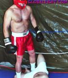 old guys boxing photos.jpg
