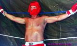 old men boxing gallery.jpg