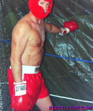 old men boxing pictures.jpg