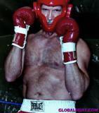silverdaddy boxer man.JPG