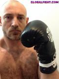 tough boxer men.jpg