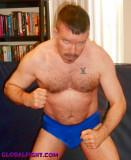 toughman pictures profiles.jpg