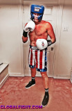 usa american boxing.jpg