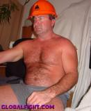 construction gay daddies.jpg