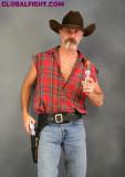 cowboy oldwest moustache man.jpg