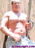 gay hairy toughman.jpg