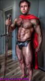 gladiators fetish pictures.jpg
