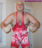 heavyweight wrestler heel.jpg