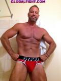 jocks underwear personals.jpg