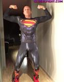 superhero gay personals.jpg