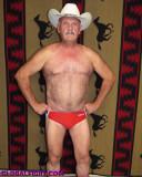 gay cowboy daddy.jpg