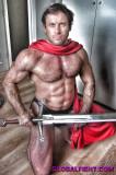 gladiator fantasy fetish.jpg