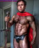 gladiators fetish gallery.jpg